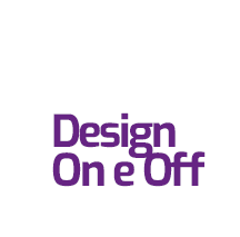 Design On e Off
